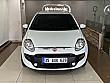 PUNTO EVO 1.4 FİRE DYNAMIC DOLUSU MASRAFSIZ TERTEMİZ Fiat Punto EVO 1.4 Fire Dynamic - 1105913