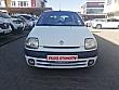 YILDIZ OTOMOTİV DEN 1999 MODEL RENAULT CLİO HB 1.6 RXT KLİMALI Renault Clio 1.6 RXT - 3862355