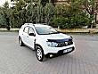 2018 MODEL 1.5 DİZEL 66 BİNDE COMFORT DUSTER 6 İLERİ Dacia Duster 1.5 dCi Comfort - 1284086