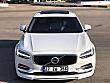 2017 VOLVO S90 2.0 D4 MOMENTUM PLUS GEARTRONİC HATASIZ BAYİİ Volvo S90 2.0 D D4 Momentum - 1053066