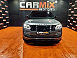 CARMIX MOTORS 2020 RANGE ROVER 2.0 VOGUE HYBRID BLACK EDITION PK Land Rover Range Rover 2.0 PHEV Vogue - 221375
