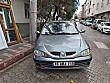 yorulmamis temiz aile araci Renault Megane 1.6 RTE - 3079163