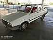 93 model temiz ve eksiksiz Renault R 12 Toros - 216893
