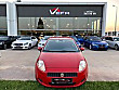 VEFA-2008 MODEL FIAT PUNTO GRANDE 1.4 FİRE ACTİVE OTOMATİK VİTES Fiat Punto Grande 1.4 Fire Active - 1247308