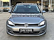 SAYAR  2015 GOLF 1.4 TSİ HİGHLİNE 125 HP DSG-50.000 KM-BOYASIZ Volkswagen Golf 1.4 TSI Highline