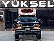TR DE TEK TAHOE SPORT Chevrolet Tahoe 5.7 - 2791043