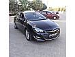 2013 ASTRA DİZEL SPORT SUNRUFF... Opel Astra 1.3 CDTI Sport - 4572569