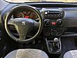 2012 - PEUGEOT BİPPER - DİZEL - HATASIZ - COMFORT Peugeot Bipper 1.4 HDi Comfort - 1119862