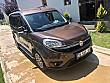GENİŞ AİLE LANSMAN RENGİ EN DOLUSU GERİ GÖRÜŞ KAMERASI Fiat Doblo Combi 1.3 Multijet Premio Plus - 3836715