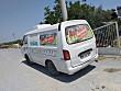 MASRAFSIZ BIN GIT - 4601127