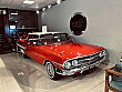 BMotors dan 1960 Chevrolet İmpala Direksiz 8 Otomatik Tr de TEK Chevrolet Chevrolet Impala - 3226222