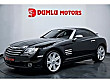 DUMLU MOTORS 2004 CHRYSLER CROSSFİRE ROADSTER 3.2 V6 225 HP VADE Chrysler Crossfire Roadster 3.2 - 1104405
