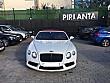 BENTLEY CONTINENTAL GTC V8 507HP CABRIO DOĞUŞ ÇIKIŞLI SIFIR GİBİ Bentley Continental GTC - 4287600