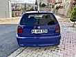 DİVAN OTODAN TEMİZ SORUNSUZ 1997 MODEL VOLKSWAGEN POLO Volkswagen Polo 1.6 - 2684394