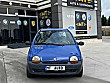 1997 Renault Twingo 1.2 Pack Renault Twingo 1.2 Pack - 2228155