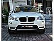 ADA MOTORS 2012 BMW X3 2.0d XDRIVE PREMİUM BMW X3 20d xDrive Premium - 4161363