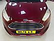 EXPER Lİ 2013 HATASIZ TAM OTOMATİK TİTANİUM EN FULL MODEL Ford Fiesta 1.6 Titanium - 1338309