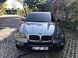 2009 BMW X5 3.0d xDRİVE CAM TAVAN-NBT-ISITMA-BAYİİ-FULL BAKIMLI BMW X5 30d xDrive - 4506817