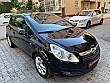 PLUS OTO-2008 1.3 CDTI 3 KAPI SPORT 6 İLERİ DÜZ VİTES-109.000KM Opel Corsa 1.3 CDTI  Sport
