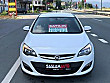 SAĞLAM OTOMOTIVDEN SATILIK HATASIZ OPEL ASTRA Opel Astra 1.6 Edition - 103309
