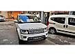 2016YETKİLİ SERVİS BAKIMLI DİSCOVERY 3.0 SDV6 HSE 4X4   18 KDV Land Rover Discovery 3.0 SDV6 HSE - 2655508