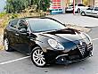 GAZELLE NEXT BAYİ DEN 2011 ALFAROMEO GİULİETTA HATASIZ EN UCUZU Alfa Romeo Giulietta 1.6 JTD Distinctive - 2295224