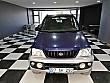 2004 DAİHATSU TERİOS 1.3 4X4 Daihatsu Terios 1.3 SX - 3398749