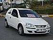 MURATOTOMOTİV DEN 2005 -287 BİNDE CORSA VAN 1.3 CDTİ MUAYNE YENİ Opel Corsa Van 1.3 CDTi - 3876789