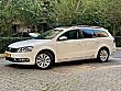 2013 PASSAT VARIANT 1.6 TDI DSG HATASIZ XENON SUNROOF 60.000KM Volkswagen Passat Variant 1.6 TDI BlueMotion Comfortline - 4341294