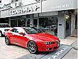 -CARMA-2008 ALFA ROMEO BRERA 2.2 JTS SKY WİNDOW-SELESPEED-185 HP Alfa Romeo Brera 2.2 JTS Sky Window - 4322595