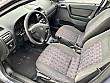 2004 ASTRA 1.6 16VALF KLİMA-ABS-4 YASTIKLI 180 BİNDE Opel Astra 1.6 Comfort - 1240869