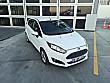 2015 Ford Fiesta Trend X Hatasız Boyasiz Tramersiz 42.000KM Ford Fiesta 1.25 Trend X - 181039