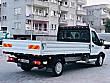 FORD TRANSİT 350 L KLIMALI 170 BG KAMYONET Ford Trucks Transit 350 L