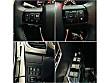 DÜZEN AUTO AUTOPIA 2020 0KM YENİ HILUX 2.4 4 2 OTOMATİK HAZIR Toyota Hilux Adventure 2.4 4x2 - 325133