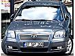 OTOMONİ-TRAMERSİZ DERİ KOLTUKLU 1.6 LPG Lİ AVENSİS Toyota Avensis 1.6 Comfort - 975445