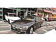BGS den 320d BMW BMW 3 Serisi 320d Modern Line - 4144872