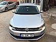 JETTA 2012 MODEL 1.6 TDI DSG OTOMATİK TRENDLİNE PAKET Volkswagen Jetta 1.6 TDI Trendline