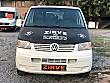 TRANSPORTER 2007 DDY MODEL VW 1.9 TDI  30DK KREDİLİ  Volkswagen Transporter 1.9 TDI City Van - 3972457