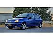 1997 CLİO TAM OTOMATİK 145BİNDE   HATASIZ Renault Clio 1.4 RN - 2916741