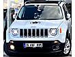 OTOMONİ-HATASIZ DEĞİŞENSİZ TRAMERSİZ CAM TAVAN FULL 1.6 RENEGADE Jeep Renegade 1.6 Multijet Limited - 3949122