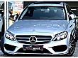OTOMONİ-BOYASIZ DEĞİŞENSİZ TRAMERSİZ CAMTAVAN SADECE 31.000KM DE Mercedes - Benz C Serisi C 180 AMG 7G-Tronic - 2410095