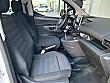 KOÇAK AUTODAN OPEL KOMBO 1.5CDTİ ENJOY 130HP 6 İLERİ 2020 SIFIR Opel Combo 1.5 CDTi Enjoy - 1730092