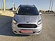 FORD TOURNEO COURİER 1.5 DCI DELUX 95 HP Ford Tourneo Courier 1.5 TDCi Delux - 3155850