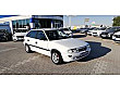 BÜYÜKSOYLU DAN 1994 MODEL OPEL ASTRA SEDAN 1.6 GLS   LPG Opel Astra 1.6 GLS - 3662376