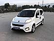 AKYOL OTOMOTİV FİORİNO 1.3 M.JET SAFELİNE HATASIZ OTOMATİK     Fiat Fiorino Combi Fiorino Combi 1.3 Multijet Safeline - 734921