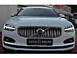MAKYAJLI KASA-INSCRIPTION-  0  KM-TAM FULL...    VOLVO S90 2.0 D D5 INSCRIPTION - 985949