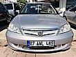 2005 MODEL HONDA TAKAS OLUR Honda Civic 1.6 VTEC ES - 544160