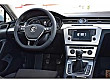 2015 CAM TAVAN LONDON JANT VW PASSAT 86.000 KM DE ÇİZİKSİZ SIFIR Volkswagen Passat 1.6 TDI BlueMotion Comfortline