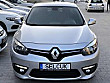 HATASIZ BOYASIZ HASAR KAYITSIZ 2016 FLUENCE TOUCH PLUS EDC Renault Fluence 1.5 dCi Touch Plus - 457409