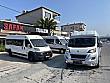 ŞAFAK OTOMOTİV DEN 2016 MODEL BOXER TAMAMINA KREDİ İMKANI Peugeot Boxer 16 1 L4H2 - 1465940